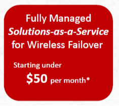 WirelessFailOverService